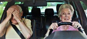ανανέωση άδειας οδήγησης